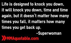 Motivational Quotes with Pictures: Superwoman Quotes (Lilly Singh)