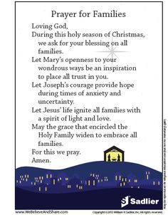 advent catholic girl personals For this, from all eternity god chose for the mother of his son a daughter of israel,  a young jewish woman of nazareth in galilee, a virgin betrothed to a man.