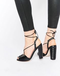50736f829461 Discover shoes on sale for women at ASOS. Shop the latest collection of  shoes for women on sale.