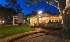 Hospedarse en la casa de Elvis: un sueño hecho realidad