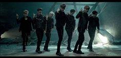 """GOT7 Goes Dark For """"If You Do"""" MV"""