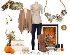 """Lavished Blooms"" necklace, ""Basket Weave"" earrings and bracelet. ""It's a Wrap"" bracelet. ""Jasmine"" ring. #MyPDStyle"