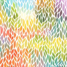 Get Vector Seamless Abstract Hand-drawn Pattern royalty-free stock image and other vectors, photos, and illustrations with your Storyblocksmembership. Yearbook Covers, Bathroom Decor Sets, Floral Throw Pillows, Illustrations, Drawing For Kids, Leaf Design, Wall Murals, Wall Art, Decoupage