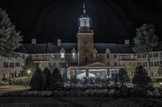 There are stories of ghosts at the Sagamore Resort in Bolton Landing, most of whom are guests who vacationed at the hotel. You never know who you might meet when you spend the night. Bolton Landing, Haunted History, Lake George, At The Hotel, Lodges, Ghosts, Empire State Building, Tourism, Meet