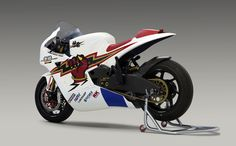 TT Zero-mugen-shinden-tt-electric