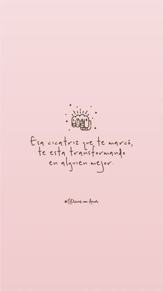 Pin by allison zamora🌻 on quotes Motivational Quotes For Life, Meaningful Quotes, Inspirational Quotes, English Quotes, Spanish Quotes, Pink Quotes, Love Quotes, Small Minds Discuss People, Happy Thoughts