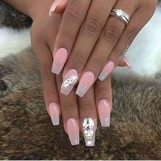 Amazing 😍🔝 Yes or No? . . . 💕tag a friend☝️️ . . . 👉For shoping link in bio☝️️ . #fashion #style #stylish #love #me #cute #photooftheday #nails #hair #beauty #beautiful #instagood #pretty #swag #pink #girl #girls #eyes #design #model #dress #shoes #heels #styles #outfit #purse #jewelry #shopping #glam
