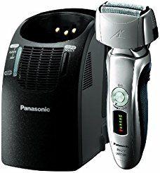 On black Friday Panasonic ES-LT71-S Arc3 Electric Razor Men's 3-Blade... deals week