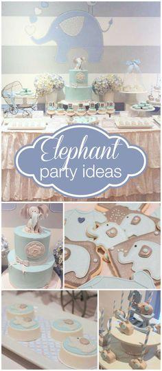 122 Best Trend Alert Little Peanut Images Elephants Kids Room
