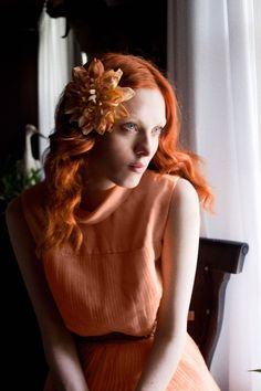 Karen Elson
