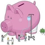 http://www.moneylion.co.uk/insurancequotes/lifestyle/privatehealthinsuranceuk Private Health Care