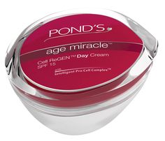 age miracle Cell ReGEN Day Cream SPF 15 - for Normal to Dry skin. A velvety touch of this luxurious cream helps renew skin faster and intelligently targets fine lines, wrinkles and age spots. Buy online now, just click the image! Anti Aging Night Cream, Best Anti Aging Creams, Anti Aging Skin Care, Facial Cleanser, Moisturizer, Miracle, Spots, Skin Care Treatments, Rain