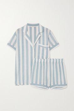 Pajamas For Teens, Cute Pajamas, Silk Pajamas, Silk Pjs, Cotton Sleepwear, Satin Pyjama Set, Pajama Set, Womens Fashion Online, Latest Fashion For Women