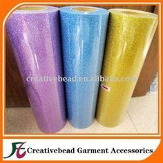 Source Wholesale Low Price Glitter Flex Heat Transfer Vinyl on m.alibaba.com