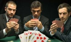 How you can make the most out of the Online Rummy Tournaments?
