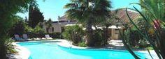 Location saisonnière en Provence, Marseille, Cassis, Aix en Provence