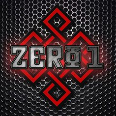 Check out ZERO 1 (featuring Hal Sparks) on ReverbNation