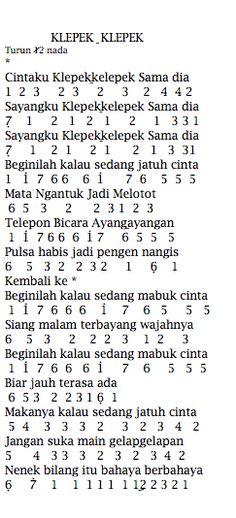 Homoseksualitas - Wikipedia bahasa Indonesia, ensiklopedia ...