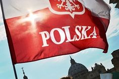 Poland accepts vanishingly small numbers of migrants