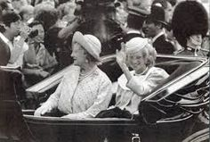 Image result for princess diana queen mother