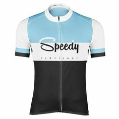 detailed pictures cf33a ab141 356 Best Cycling kit design images in 2019 | Cycling outfit ...