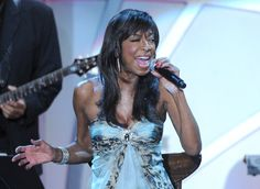 Hollywood Singer Natalie Cole Has Died At 65