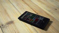 Lumia Cyan empieza a distribuirse hoy: cómo actualizar tu teléfono http://www.xatakawindows.com/p/110483