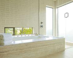1000 Images About Bathroom On Pinterest Sacks Plumbing