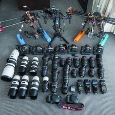 Dslr Camera - Photography Tips You Need To Understand About Camera Case, Camera Gear, Film Camera, Leica Camera, Gopro Photography, Landscape Photography, Portrait Photography, Wedding Photography, Digital Cameras