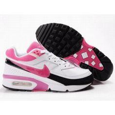 online retailer 16154 ecc0c Cheap Nike Running Shoes For Sale Online   Discount Nike Jordan Shoes  Outlet Store - Buy Nike Shoes Online   - Cheap Nike Shoes For Sale,Cheap  Nike Jordan ...