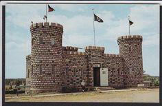 Chisholm-Minnesota-Museum of Mining-Mine-Vintage Postcard | eBay