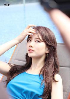 Check out Miss A @ Iomoio Korean Beauty, Asian Beauty, Korean Celebrities, Celebs, South Korean Women, Kpop Girl Bands, Very Pretty Girl, Miss A Suzy, Ulzzang Korean Girl