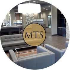 Learn about MTS and see how we can help with your new tile kitchen!