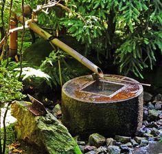 (Kyoto, Japan by Toshio Kishiyama)  i want this in my dream home!!!