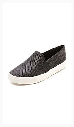 Vince Women's BLAIR 5 Shoe, black, 11 Medium US (*Partner Link)