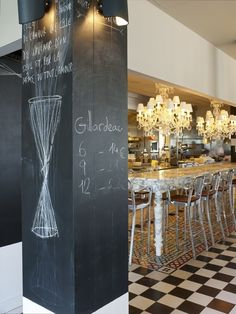 HOTEL CO, FRANCE/PHILIPPE STARCK
