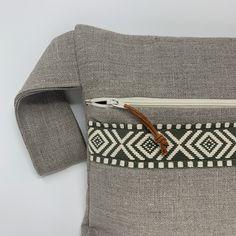 Nappy Wallet, Diaper Clutch, Louis Vuitton Damier, Pattern, Bags, Fashion, Handbags, Moda, Dime Bags