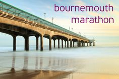 signed up for my first marathon!!! HELP!!!