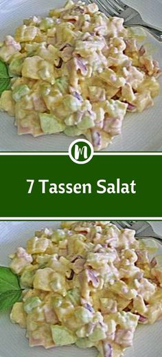Pin on Dessert weihnachten Desserts For A Crowd, Party Desserts, Gluten Free Desserts, Pizza Recipes, Salad Recipes, Ham And Cheese Pasta, Pizza Food Truck, Cowboy Caviar, Healthy Pizza