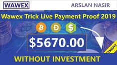 Pro Free Bitcoin Cloud Mining Withdraw Trick Live Withdrawal Payment Proof 2019 in Urdu Hindi - Cryptocurrency News Bitcoin Chart, Satoshi Nakamoto, Cloud Mining, Buy Bitcoin, Cryptocurrency News, Free Blog, News Today, Science And Technology, Investing