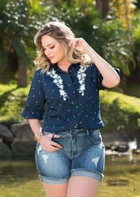 Best plus size dresses - Perfect fitting dresses for obese women Curvy Fashion, Plus Size Fashion, Girl Fashion, Womens Fashion, Best Plus Size Dresses, Plus Size Outfits, Plus Size Womens Clothing, Clothes For Women, Look Con Short