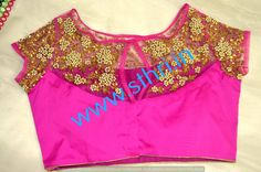 www.sthri.in Contact 9840142580 Normal blouse in kodambakkam Embroidery blouse in kodambakkam lining blouse in kodambakkma Princess Cut Blouse in kodambakkam Square Neck Blouse in kodambakkam Embroidered Blouse in kodambakkam Peplum Blouse in kodambakkam
