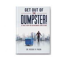 Need a late XMAS Gift - KINDLE version of Get Out Of The Dumpster!!!  https://www.reggiepadin.com/self-help/need-a-late-xmas-gift-kindle-version-of-get-out-of-the-dumpster/?utm_campaign=coschedule&utm_source=pinterest&utm_medium=Dr.%20Reggie%20R%20Padin&utm_content=Need%20a%20late%20XMAS%20Gift%20-%20KINDLE%20version%20of%20Get%20Out%20Of%20The%20Dumpster%21%21%21 #GetOutOfDumpster