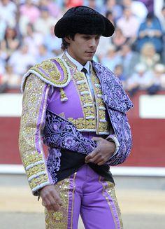Sebastian Castella.