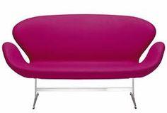 sillas diseño arne jacobsen - Buscar con Google