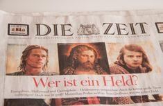 free ebook über die Heldenreise / Uwe Walter