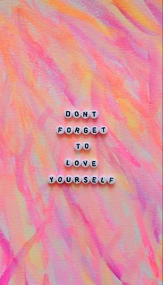 Reason Quotes, Good Day Quotes, Self Love Quotes, Fact Quotes, Monday Quotes, Aesthetic Iphone Wallpaper, Wallpaper Backgrounds, Aesthetic Wallpapers, Phone Backgrounds