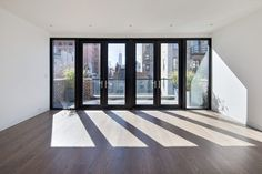 The 10 Hottest New York City Homes With Private Pools - Curbed NYclockmenumore-arrow :
