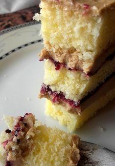 Krispie Treats, Rice Krispies, Food Cakes, Cornbread, Vanilla Cake, Cake Recipes, Cheesecake, Baking, Ethnic Recipes