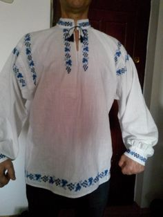 Tunic Tops, Costume, Sweatshirts, Blouse, Sweaters, Women, Fashion, Moda, Sweater